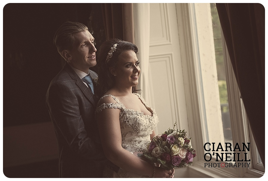 claire-ronans-wedding-at-the-ballymascanlon-hotel-by-ciaran-oneill-photography-15