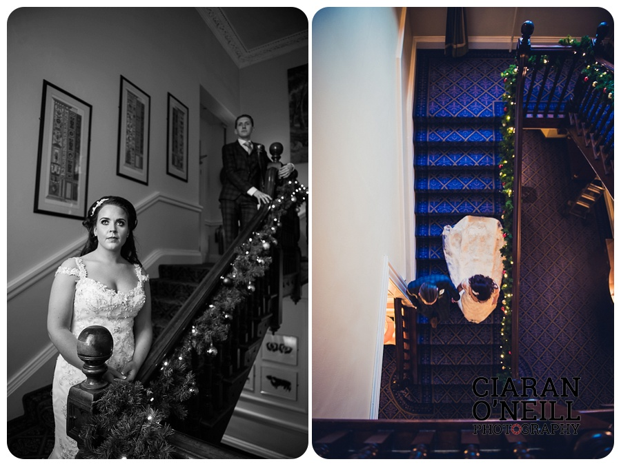 claire-ronans-wedding-at-the-ballymascanlon-hotel-by-ciaran-oneill-photography-16