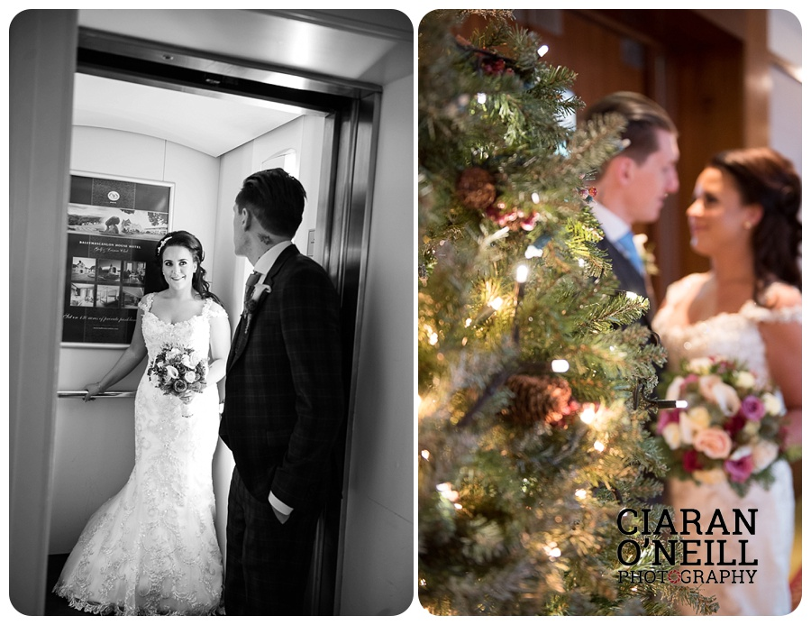 claire-ronans-wedding-at-the-ballymascanlon-hotel-by-ciaran-oneill-photography-18