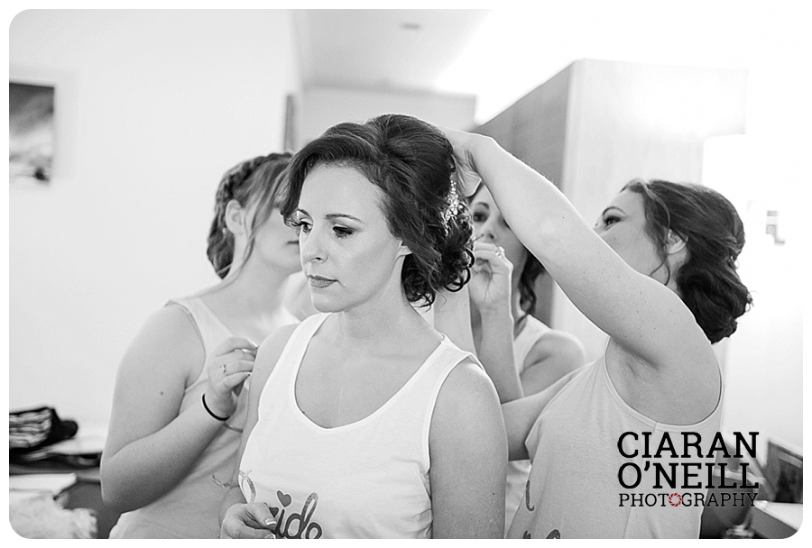 gale-adams-wedding-at-the-galgorm-resort-spa-by-ciaran-oneill-photography-02