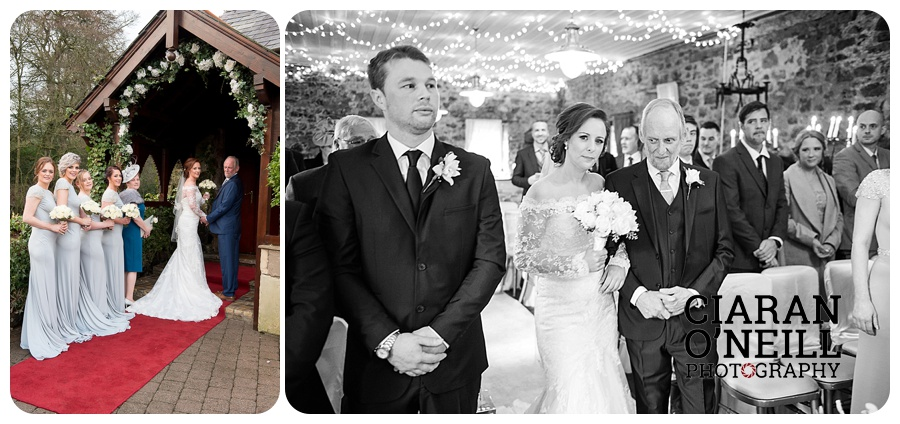 gale-adams-wedding-at-the-galgorm-resort-spa-by-ciaran-oneill-photography-05