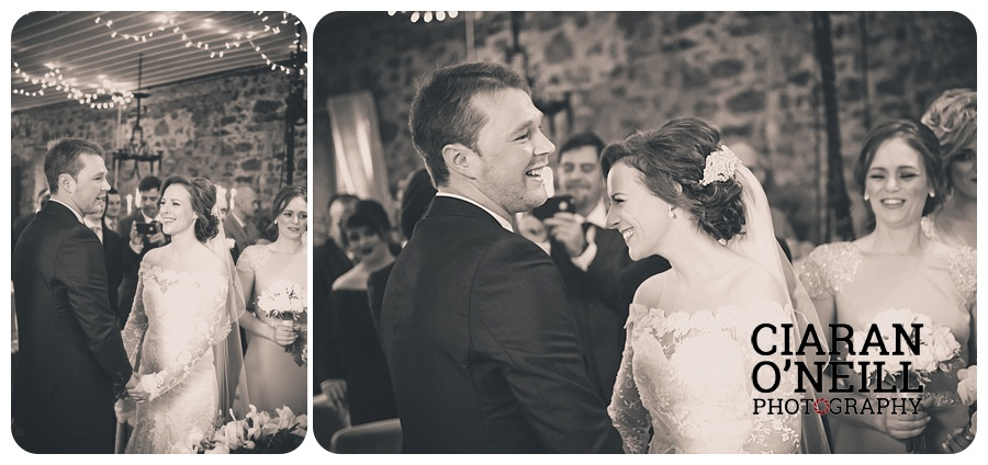 gale-adams-wedding-at-the-galgorm-resort-spa-by-ciaran-oneill-photography-06
