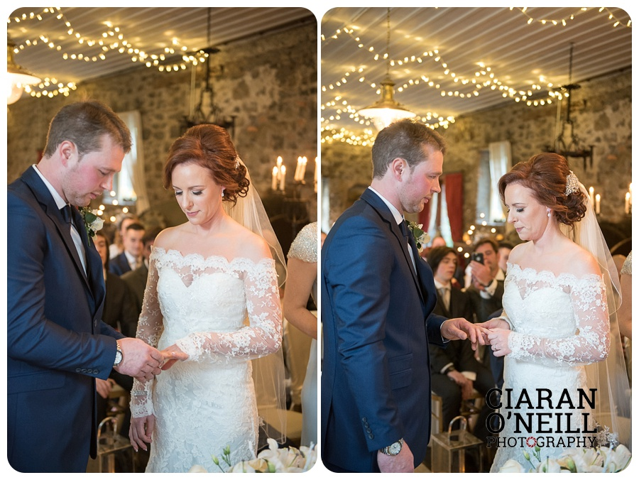gale-adams-wedding-at-the-galgorm-resort-spa-by-ciaran-oneill-photography-07