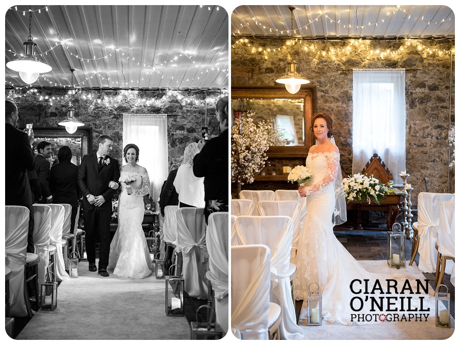 gale-adams-wedding-at-the-galgorm-resort-spa-by-ciaran-oneill-photography-08