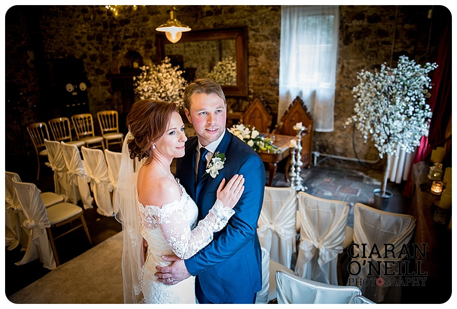 gale-adams-wedding-at-the-galgorm-resort-spa-by-ciaran-oneill-photography-09