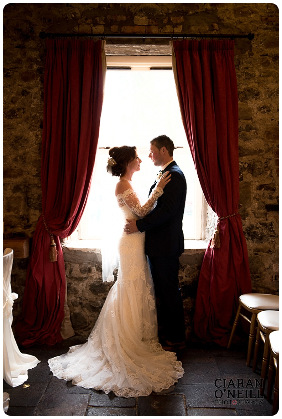 gale-adams-wedding-at-the-galgorm-resort-spa-by-ciaran-oneill-photography-10