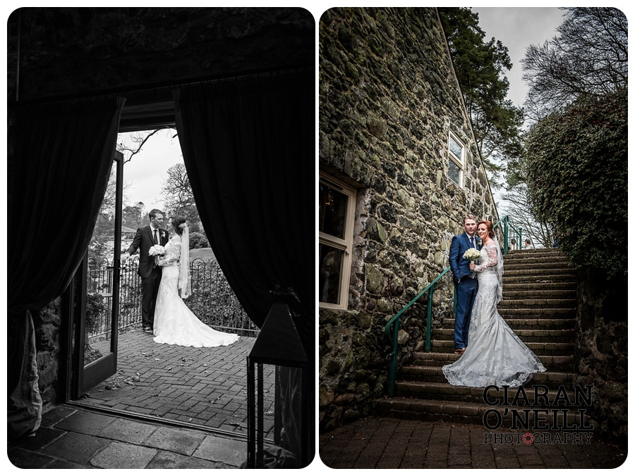 gale-adams-wedding-at-the-galgorm-resort-spa-by-ciaran-oneill-photography-11