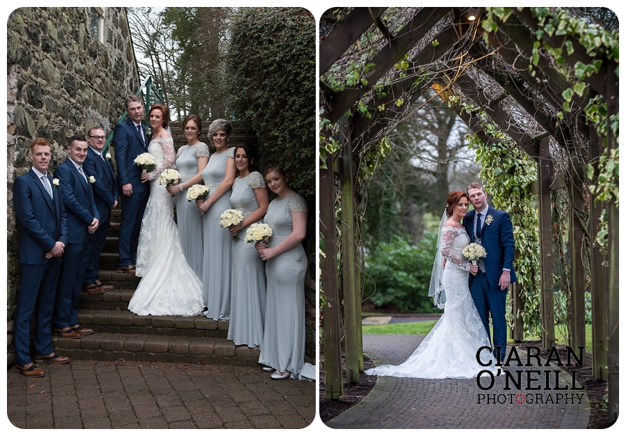 gale-adams-wedding-at-the-galgorm-resort-spa-by-ciaran-oneill-photography-12
