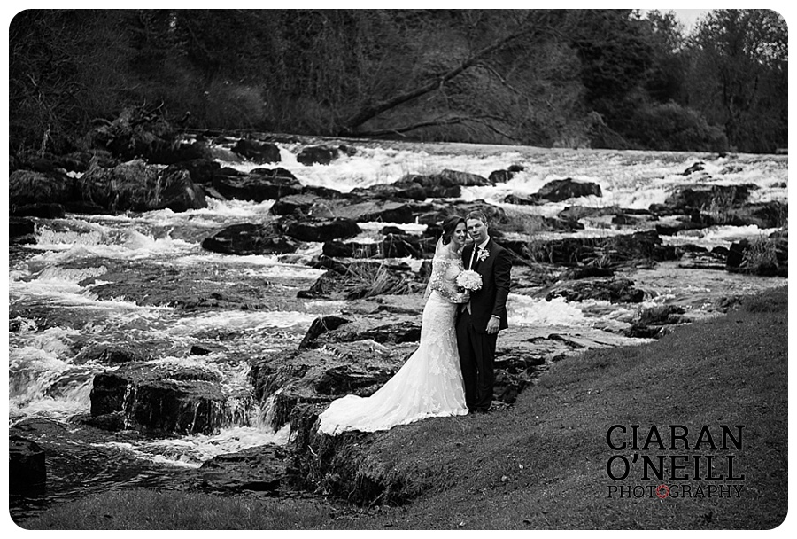 gale-adams-wedding-at-the-galgorm-resort-spa-by-ciaran-oneill-photography-14