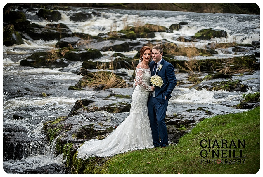 gale-adams-wedding-at-the-galgorm-resort-spa-by-ciaran-oneill-photography-15