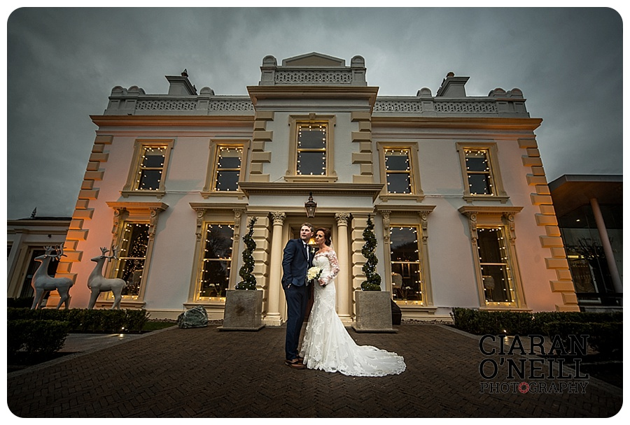 gale-adams-wedding-at-the-galgorm-resort-spa-by-ciaran-oneill-photography-16