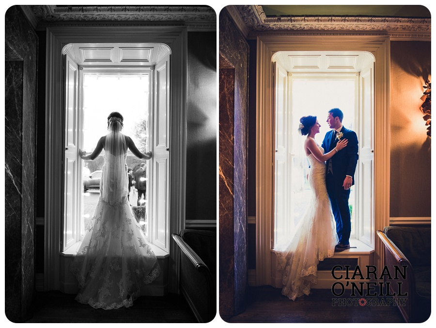 gale-adams-wedding-at-the-galgorm-resort-spa-by-ciaran-oneill-photography-17