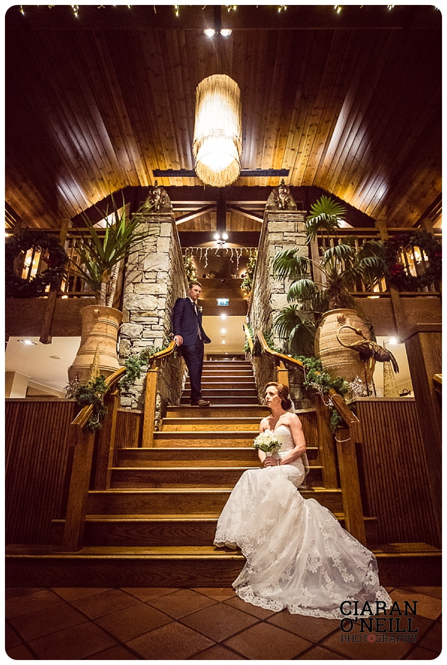 gale-adams-wedding-at-the-galgorm-resort-spa-by-ciaran-oneill-photography-18