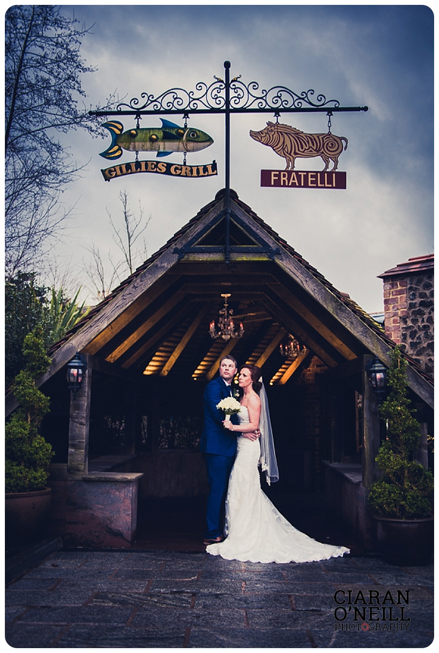 gale-adams-wedding-at-the-galgorm-resort-spa-by-ciaran-oneill-photography-19