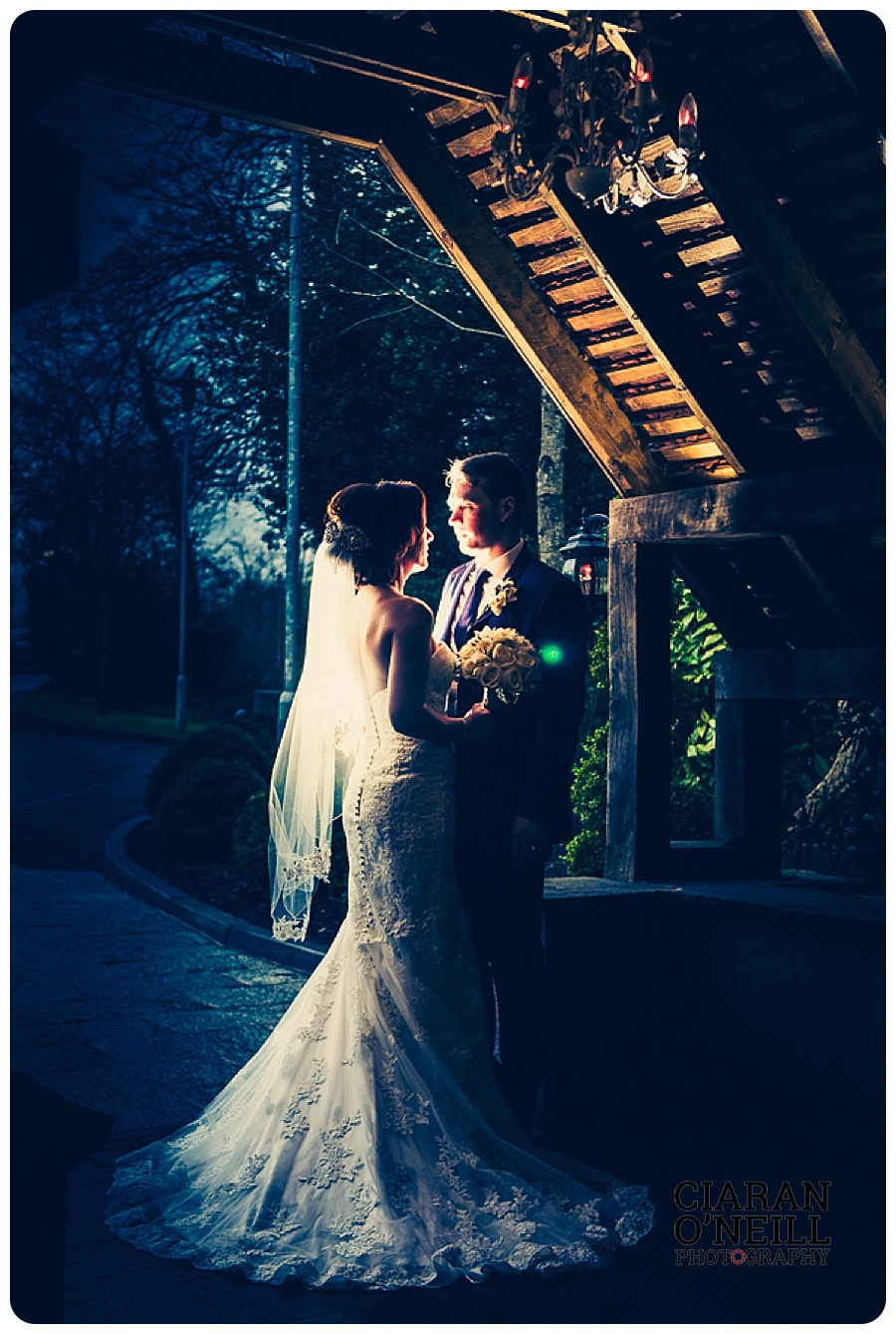 gale-adams-wedding-at-the-galgorm-resort-spa-by-ciaran-oneill-photography-20