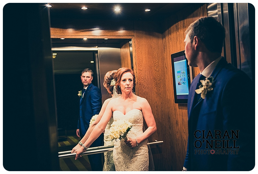 gale-adams-wedding-at-the-galgorm-resort-spa-by-ciaran-oneill-photography-21