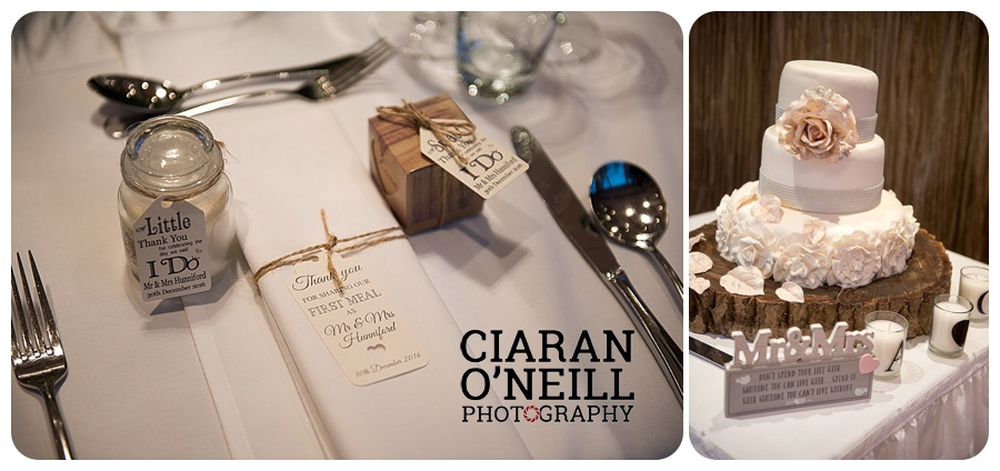 gale-adams-wedding-at-the-galgorm-resort-spa-by-ciaran-oneill-photography-22
