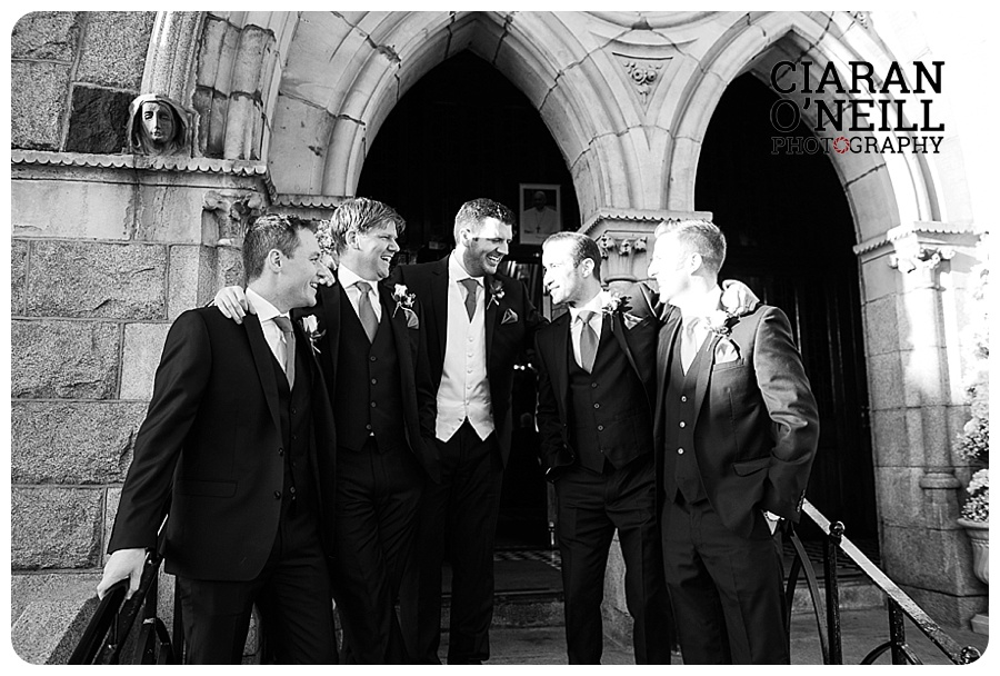 karen-russells-wedding-at-the-carrickdale-hotel-by-ciaran-oneill-photography-04