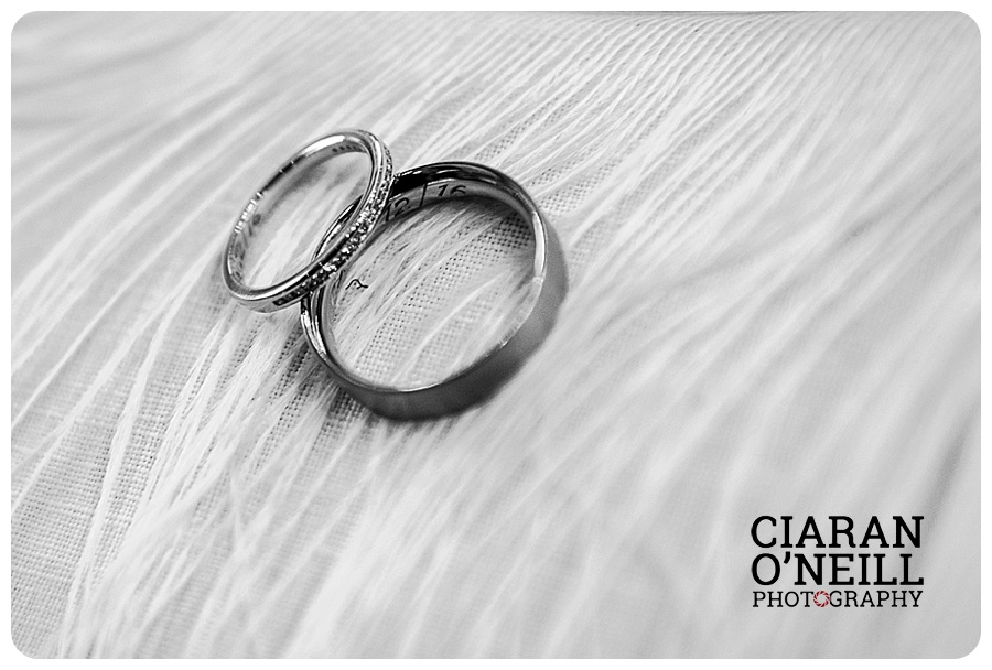 karen-russells-wedding-at-the-carrickdale-hotel-by-ciaran-oneill-photography-05