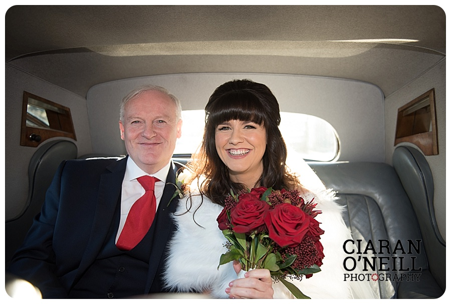 karen-russells-wedding-at-the-carrickdale-hotel-by-ciaran-oneill-photography-07