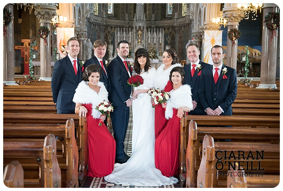 karen-russells-wedding-at-the-carrickdale-hotel-by-ciaran-oneill-photography-11