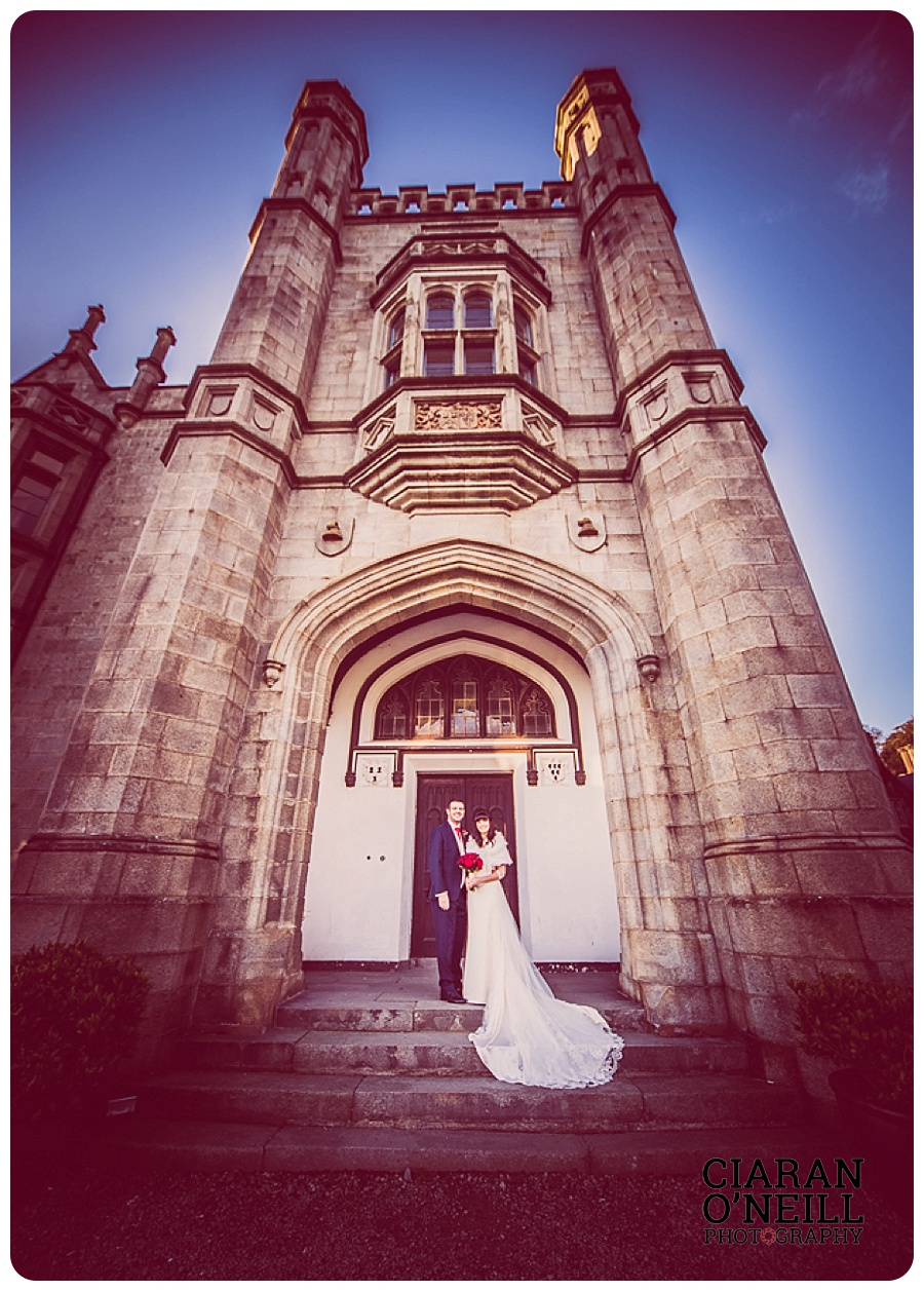 karen-russells-wedding-at-the-carrickdale-hotel-by-ciaran-oneill-photography-13