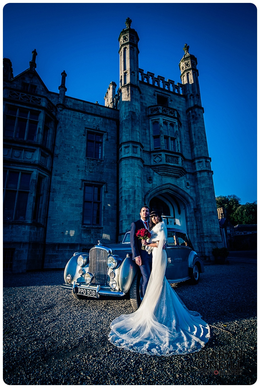 karen-russells-wedding-at-the-carrickdale-hotel-by-ciaran-oneill-photography-14