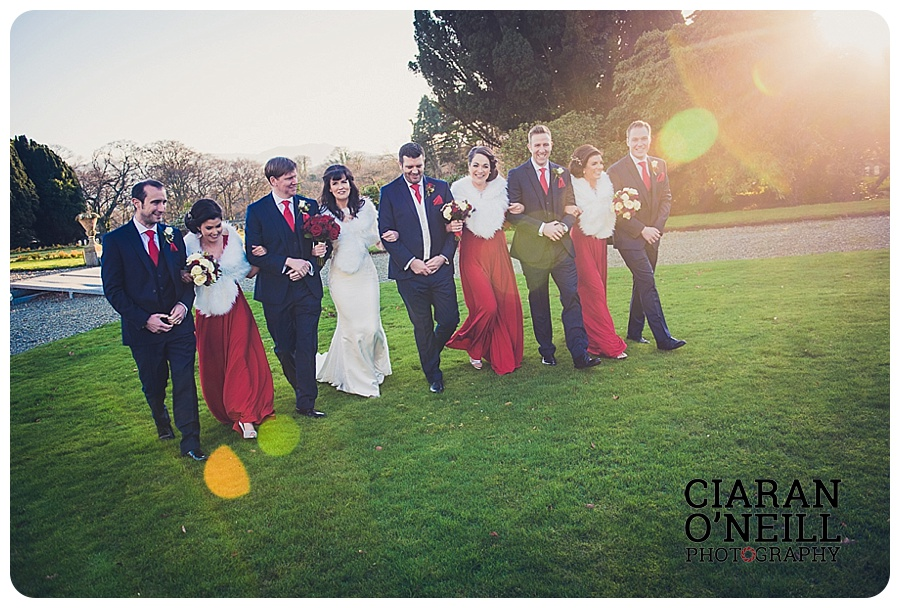 karen-russells-wedding-at-the-carrickdale-hotel-by-ciaran-oneill-photography-15