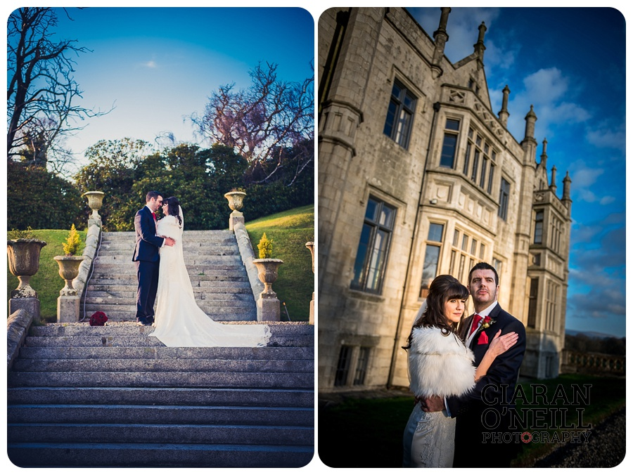 karen-russells-wedding-at-the-carrickdale-hotel-by-ciaran-oneill-photography-18