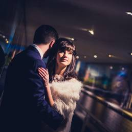 Karen & Russell's wedding at the Carrickdale Hotel by Ciaran O'Neill Photography
