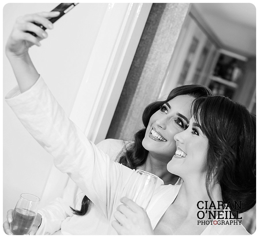 michelle-tonys-wedding-at-darver-castle-by-ciaran-oneill-photography-02