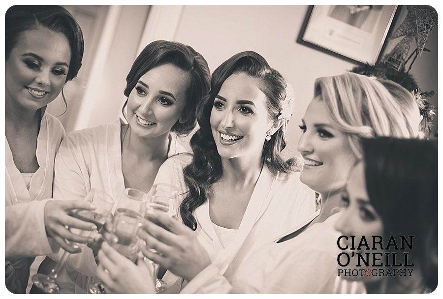 michelle-tonys-wedding-at-darver-castle-by-ciaran-oneill-photography-04