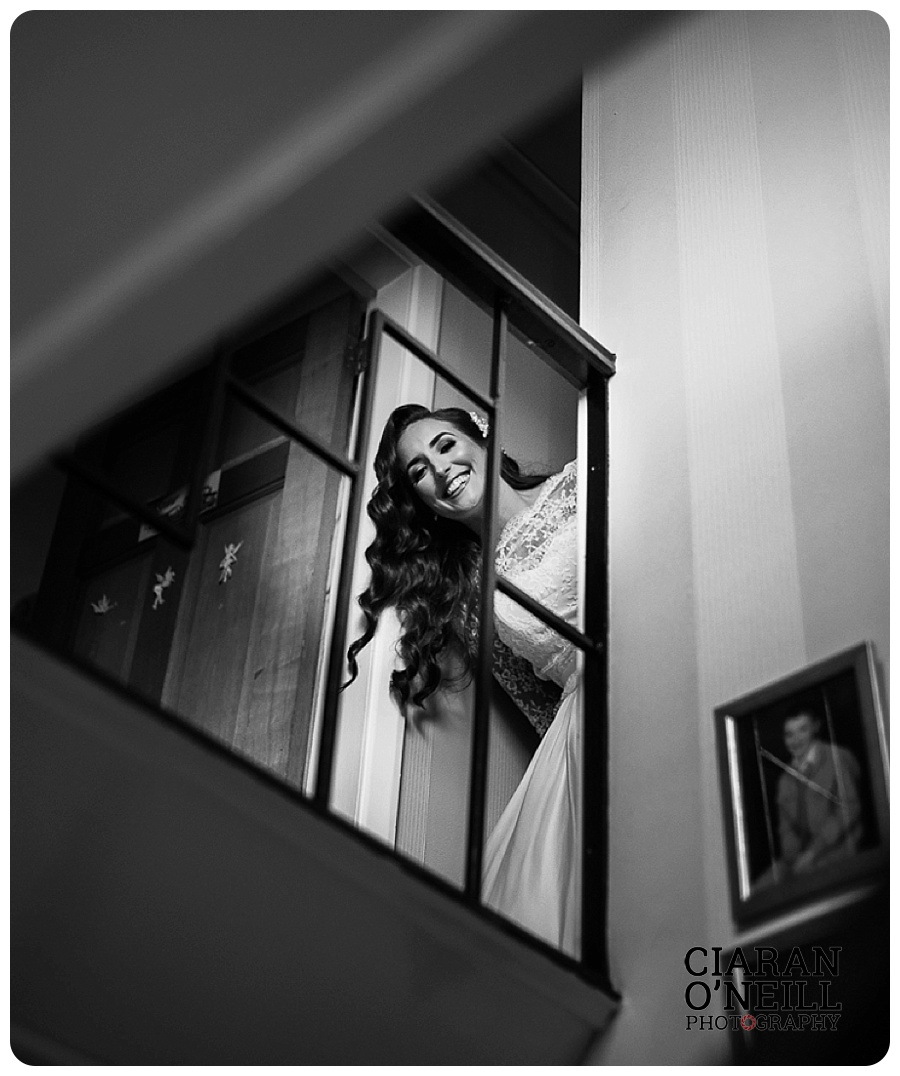 michelle-tonys-wedding-at-darver-castle-by-ciaran-oneill-photography-05