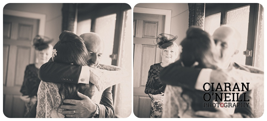 michelle-tonys-wedding-at-darver-castle-by-ciaran-oneill-photography-06