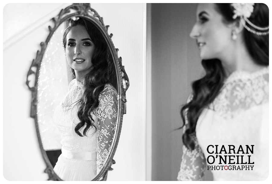 michelle-tonys-wedding-at-darver-castle-by-ciaran-oneill-photography-07