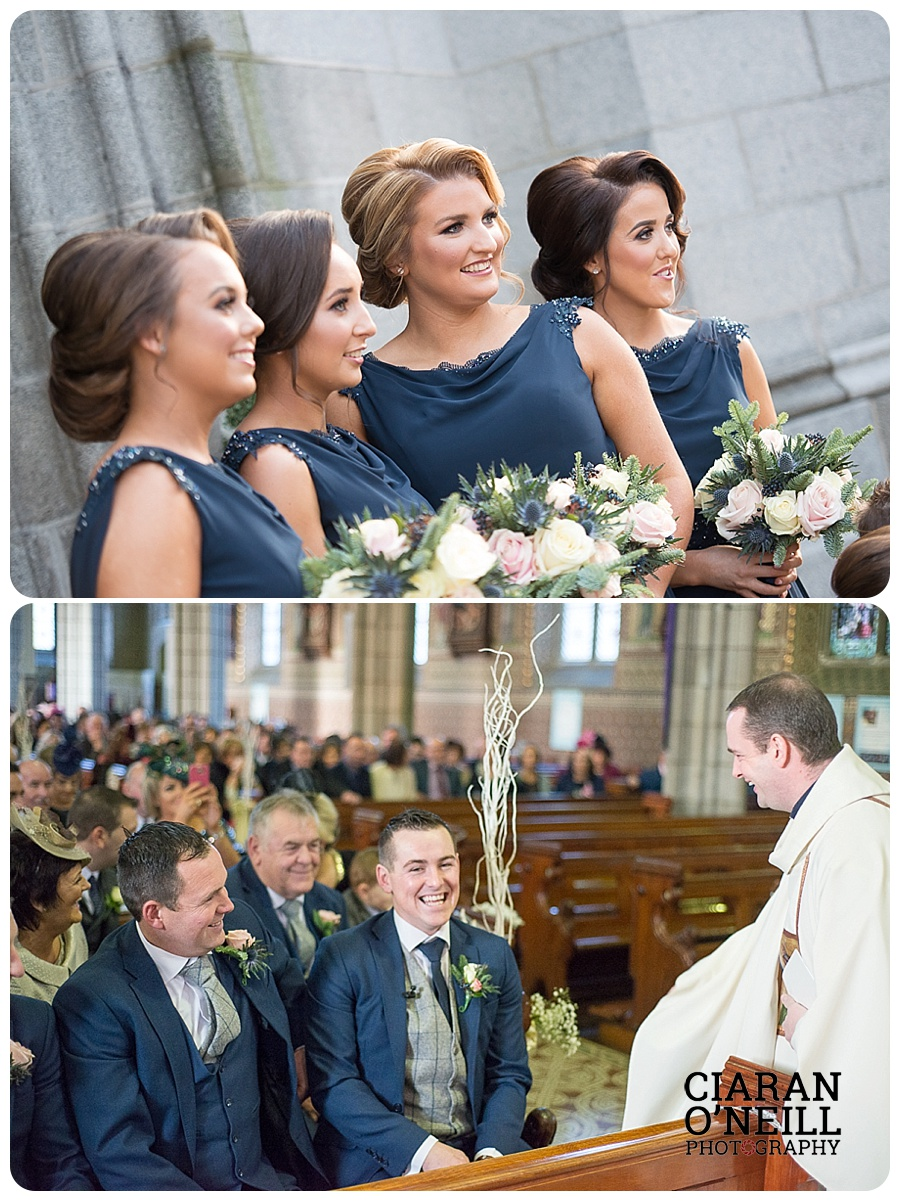 michelle-tonys-wedding-at-darver-castle-by-ciaran-oneill-photography-09