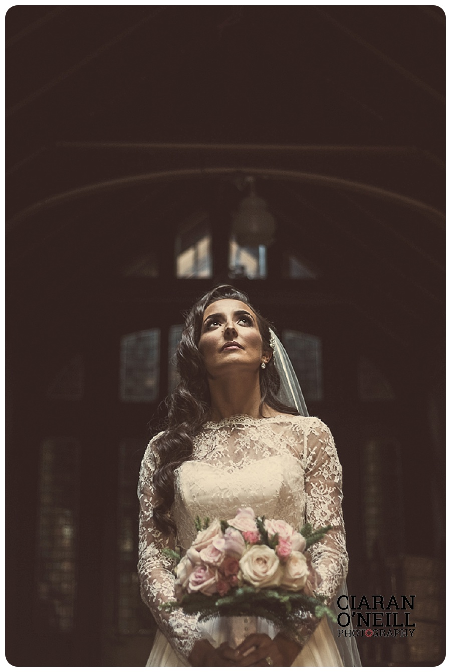 michelle-tonys-wedding-at-darver-castle-by-ciaran-oneill-photography-11