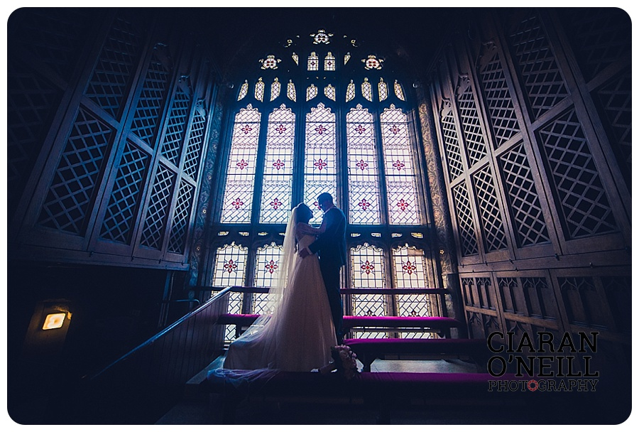 michelle-tonys-wedding-at-darver-castle-by-ciaran-oneill-photography-13