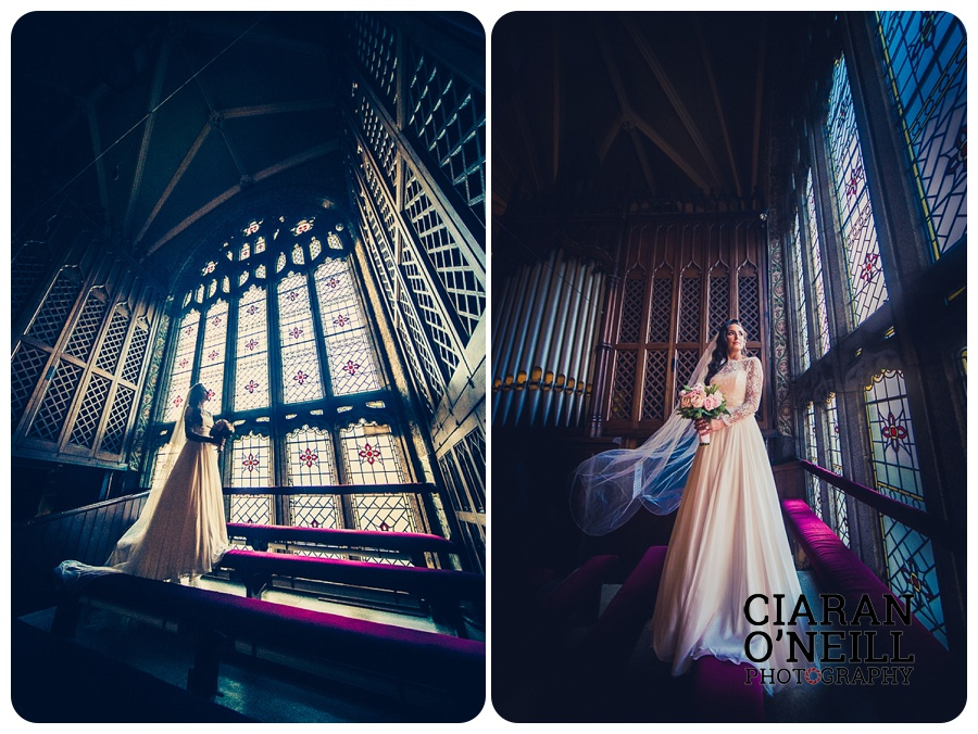 michelle-tonys-wedding-at-darver-castle-by-ciaran-oneill-photography-14