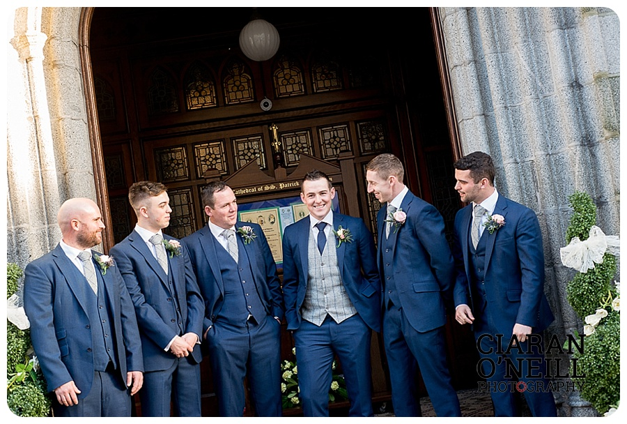 michelle-tonys-wedding-at-darver-castle-by-ciaran-oneill-photography-15