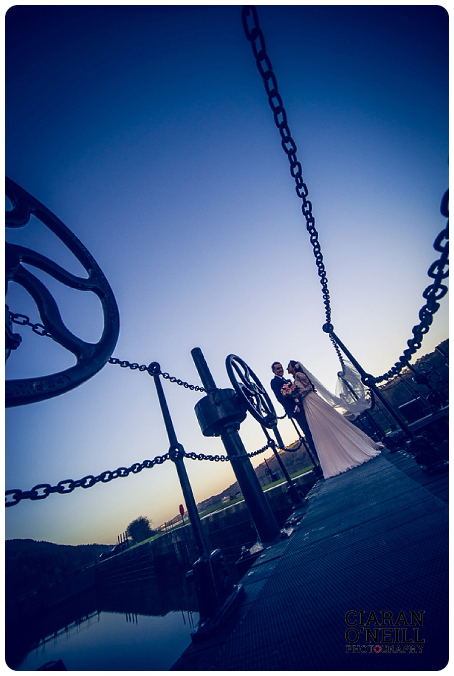 michelle-tonys-wedding-at-darver-castle-by-ciaran-oneill-photography-17