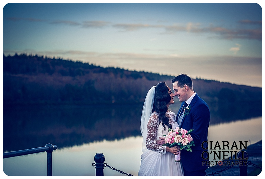 michelle-tonys-wedding-at-darver-castle-by-ciaran-oneill-photography-18