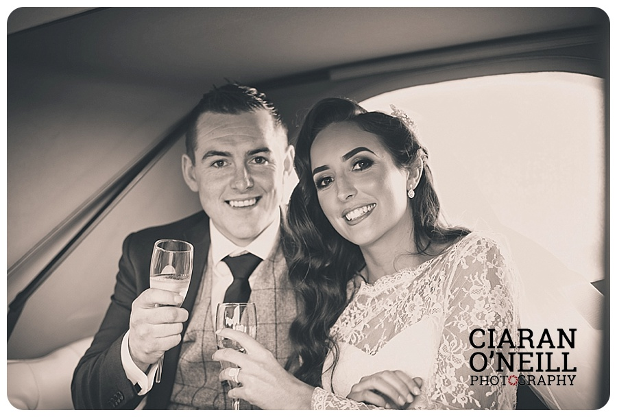 michelle-tonys-wedding-at-darver-castle-by-ciaran-oneill-photography-19