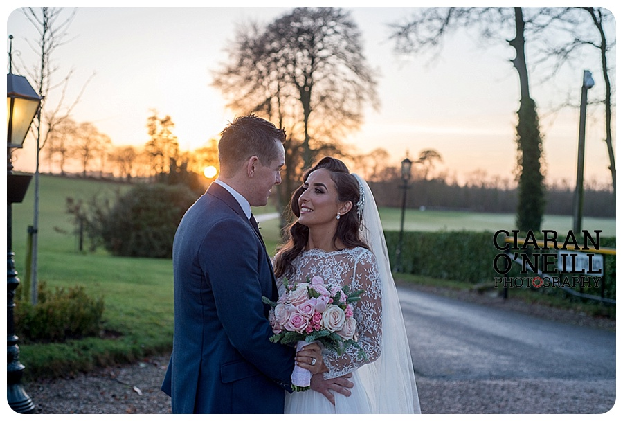 michelle-tonys-wedding-at-darver-castle-by-ciaran-oneill-photography-20