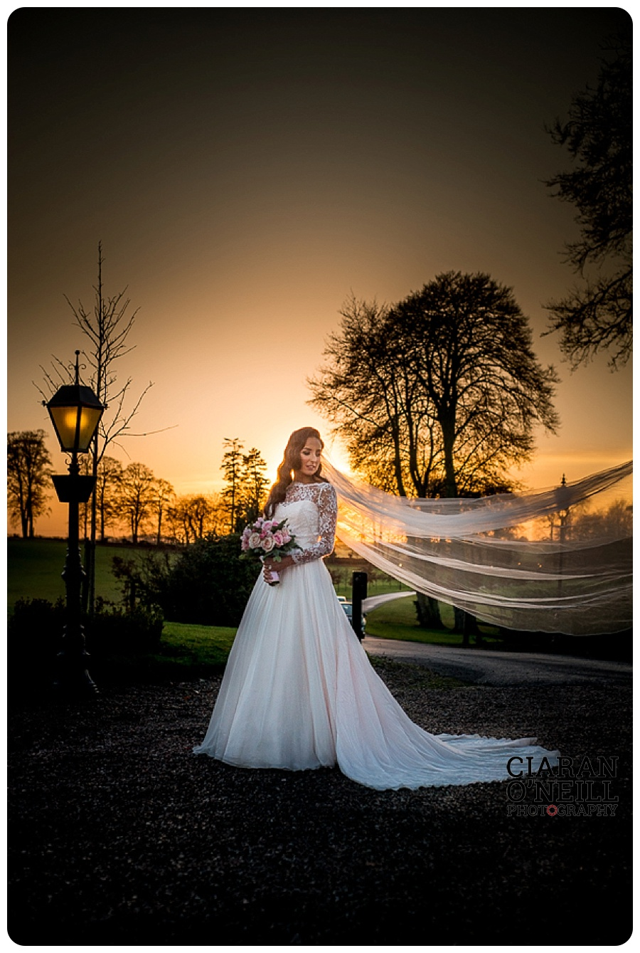 michelle-tonys-wedding-at-darver-castle-by-ciaran-oneill-photography-21
