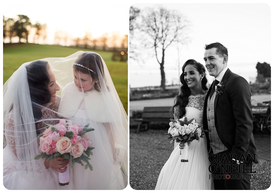 michelle-tonys-wedding-at-darver-castle-by-ciaran-oneill-photography-22