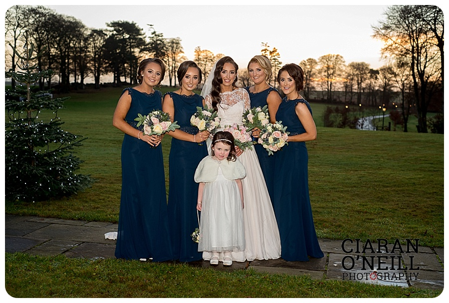 michelle-tonys-wedding-at-darver-castle-by-ciaran-oneill-photography-23