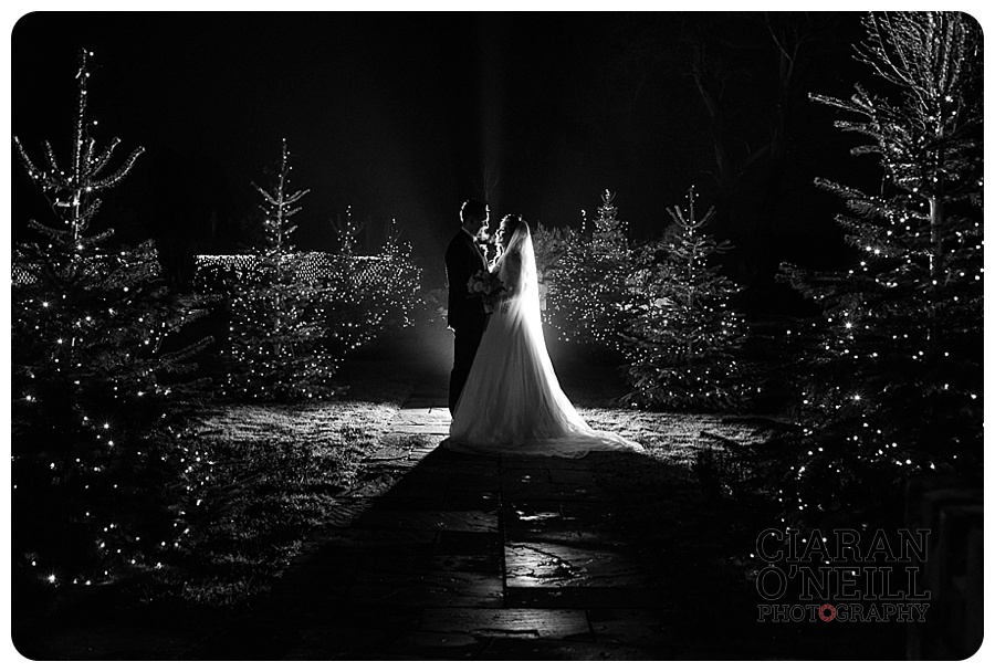 michelle-tonys-wedding-at-darver-castle-by-ciaran-oneill-photography-24