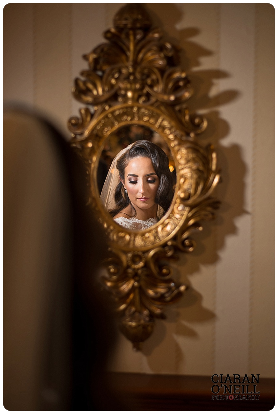 michelle-tonys-wedding-at-darver-castle-by-ciaran-oneill-photography-26