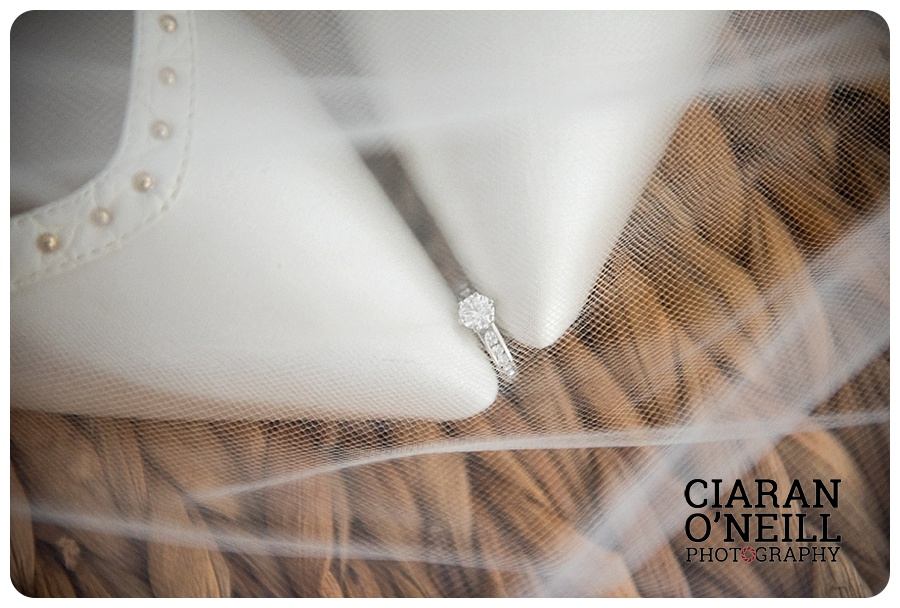 orla-michaels-wedding-at-the-ballymascanlon-hotel-by-ciaran-oneill-photography-02